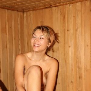 Zarina1979, 37 aus Obersulz – CH